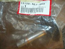 crepine aspiration honda 15150-MCJ-000 cbr 900 929 954 rr fireblade 2000 2003