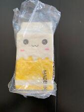 squishy toys jumbo Milk Carton
