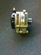 Jeep Wrangler Alternator 300 Amp 2012 2013 2014 2015 JK 3.6L High Output AMP HD