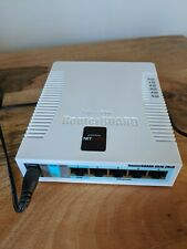 Netduma R1 Router QOS