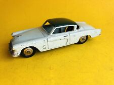 Dinky Toys French France 24y Studebaker Commander