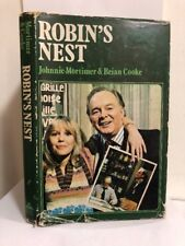 Robin's Nest (1977) by Johnnie Mortimer & Brian Cooke- Based on the UK TV series
