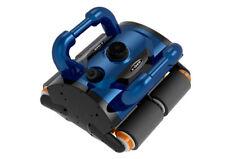 NEUF - Robot nettoyeur piscine E-Cleaner Smartpool avec chariot + télécommande