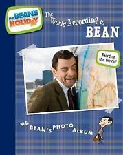 World According to Bean: Mr. Bean's Photo Album (Mr. Bean's Holiday)
