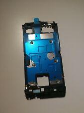 Original Carcasa intermedia Frame Nokia N8