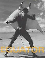EQUATOR., Barbieri, Gian Paolo., Used; Very Good Book