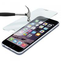 Apple iPhone 6 / 6s Glasfolie Panzerfolie Schutzglas Panzerglas Panzer 9H