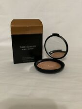 bareMinerals Endless Glow Highlighter, color: FIERCE - NEW IN BOX!