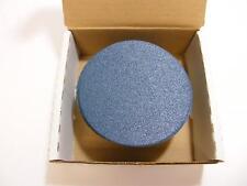 """Norton Blue Mag 5"""" 80 Grit Abrasive Discs No Holes  (52)"""