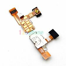 BRAND NEW POWER ON/ OFF FLEX CABLE RIBBON FOR SONY XPERIA GO ST27i #F922