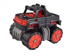 BIG Power-Worker Mini Monstertruck 800055792