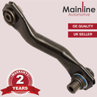 Jaguar X-Type Rear Left / Right lateral control arm