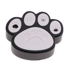 Puppy Dog Ultrasonic Stop Bark Anti Barking Control System Device Footprint