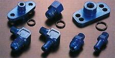 SARD japan FPR/ FUEL REGULATOR ADAPTER SUIT ALL NISSAN ENGINE SRA01-69014