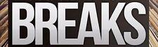 Drum Break Loops Hip Hop Samples Royalty Free Neo Soul Jazz Funk MPC Maschine FL