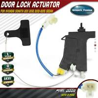 Fuel Filler Door Opener Actuator for Hyundai Sonata 2011-2015 Sedan 81590-3S000