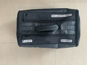 CCC Cyling Bag Oakley