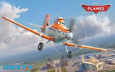 arabic cartoon dvd PLANES proper arabic الطائرات