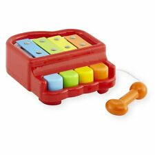 Bruin Baby' s First Band Xylophone and Piano Musical Toy
