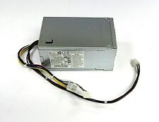 HP 600G2 SFF 796349-001 796419-001 200Watt ENT15 EPA92 80 Plus POWER SUPPLY