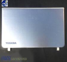 NEW TOSHIBA l50B L50-B L55-B S55T-B LCD Back Cover DTG33BLILC00 B1BLI0RC02S0