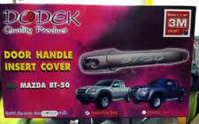 DOOR HANDLE COVER HONDA FOR MAZDA BT50,BT-50,BT 50 PICKUP 2007 -2011