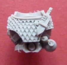 FORGEWORLD Horus ALPHA LEGION Head Hunter Kill Team TORSO (A) - Bits