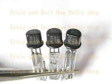 Spare parts for Yaesu vintage radio : 2SK19-BL J-FET