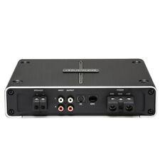 Kicker 42IQ1000.5 Q-Class 125 Watts x 4 + 500 Watts x 1 @ 2 Ohms 5-Channel Amp