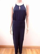 Polyester NEXT Jumpsuits & Playsuits for Women