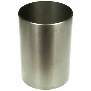 Melling CSL138X Stock Replacemet Engine Cylinder Liner