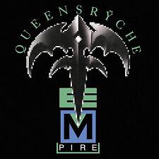 Queensryche - Empire Vinyl Lp2 Back on BL