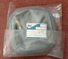 NEW GENUINE FORD KA GRAY GEAR STICK GAITER COVER SURROUND 1997 TO 2008