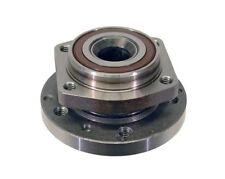 Wheel Hub with Bearing FAG 574566BE 274378