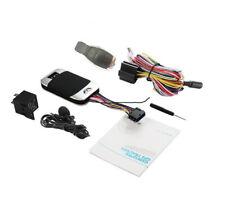 Vehículo rastreador deivce GPS 303g/303f GPS GSM GPRS para Coche Antirrobo Alarma para Coban