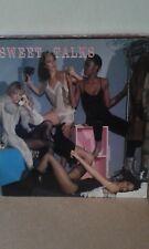SWEET TALKS / DISCO SOUL FUNK LP SRM13761 9198014 US 1979