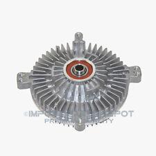 New Engine Oil Dipstick For Chevrolet Aveo Aveo5 1.6L Premium Quality 9637 6263