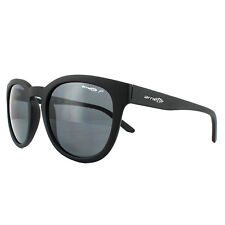 3f0fbd1d66 Arnette Sunglasses Cutback 4230 01 81 Matt Black Grey Polarized