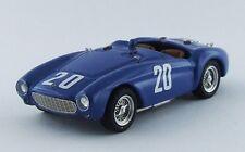 Art MODEL 307 - Ferrari 500 Mondial #20 12H Hyères 1954 1/43