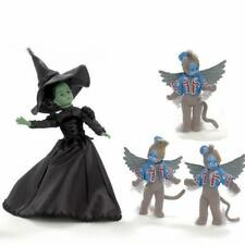 "Madame Alexander 10"" Wicked Witch of The West Doll Set 66635 Le NRFB"