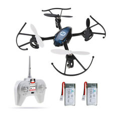 HolyStone HS170 Predator Mini Drone 2.4G 6 Axis Headless...