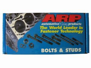 ARP 209-4701 Zylinderkopf Stehbolzen Opel 2.0 C20XE C20LET Z20LET Z20LEL Z20LER