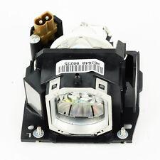 OEM 3M 78-6972-0008-3 LAMP FOR X30 X30N X35N U3