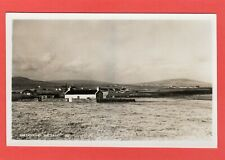 More details for baltasound unst shetland rp pc unused ref q336