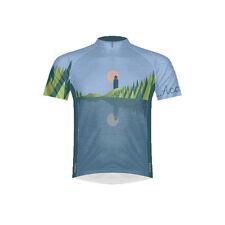 Primal Wear Men's Acadia National Park Jersey - 2019