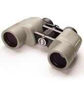 Binoculars Bushnell 8x42 NatureView Sand 8 X 42 Mm