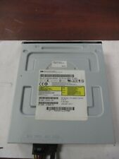 Hp TS-H653 Usado DVD/Rw Sata Discos Drive con Sata Datos & Cable de Alimentación