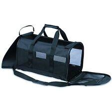 Bolsa/cargadores para transporte de avión
