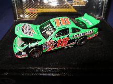 Bobby Labonte 18 Interstate Batteries 1/64 2002 Chevy MonteCarlo Elite 1171/1200