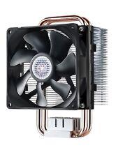 Cooler Master Hyper T2 RR-HT2-28PK-R1 CPU Fan Intel LGA 1150/1156/1155/775, AMD